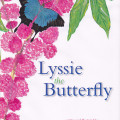 Eva Books Lyssie The Butterfly