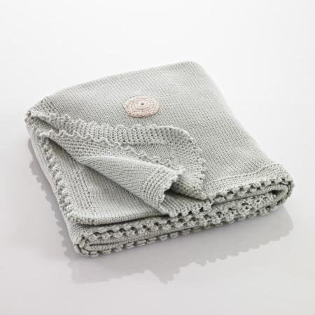 Samana Blanket