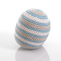 Samana Cotton Rattle Ball