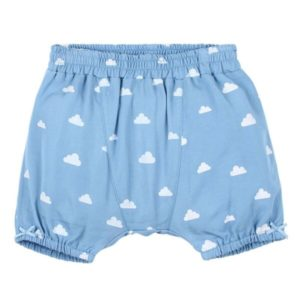 Fox & Finch S/16 Madison Cloud Shorts