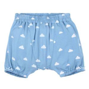 Fox & Finch S/16 Madison Cloud Shorts