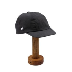 Fox & Finch S/16 Boys Cap