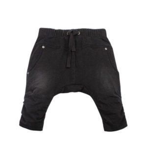 Fox & Finch S/16 Denver Knit Denim Pants