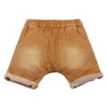 Fox & Finch S/16 Tucson French Terry Shorts