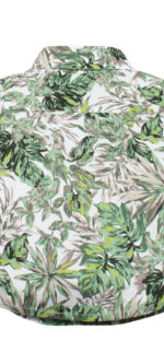 rs168109-panama-leaf-print-shirt-tropical-back