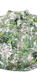 rs168109-panama-leaf-print-shirt-tropical-front