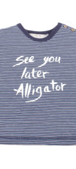 rs168110-see-you-later-alligator-tee-pana-strip-front