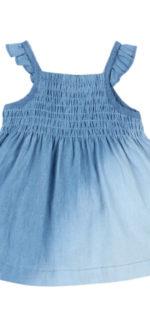 xs16494-billie-dip-dye-shirred-blouse-indigo-dip-back