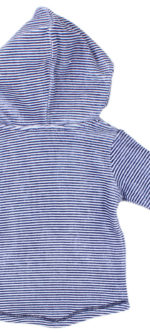 ys16681-boys-ls-terry-towelling-top-w-hood-sail-stripe-back