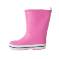 French & Soda - Long Gumboots - Pink
