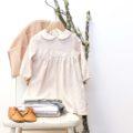 Handmade - Ariana Dress