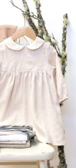 Handmade – Ariana Dress
