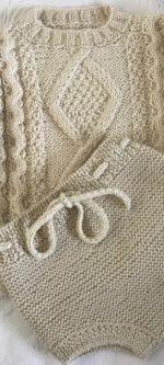 garter stitch bloomers 2